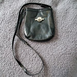 Small Guess Crossbody